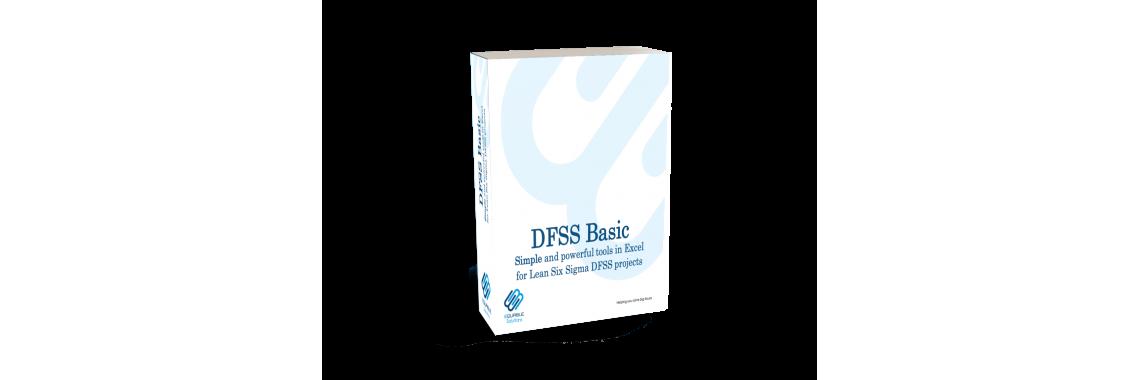 DFSS Basic