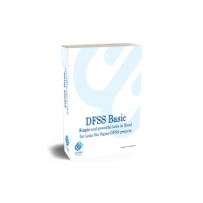 DFSS Basic tools (English)