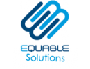 equable solutions