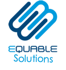 equable-solutions